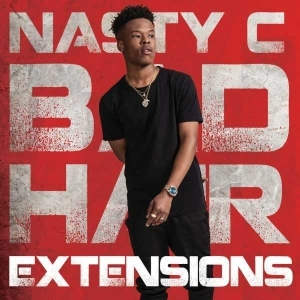 Nasty C - Allow ft. French Montana